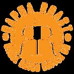 RR-Logo-2019--on-White.png