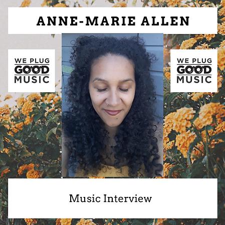 Anne-Marie Allen.png