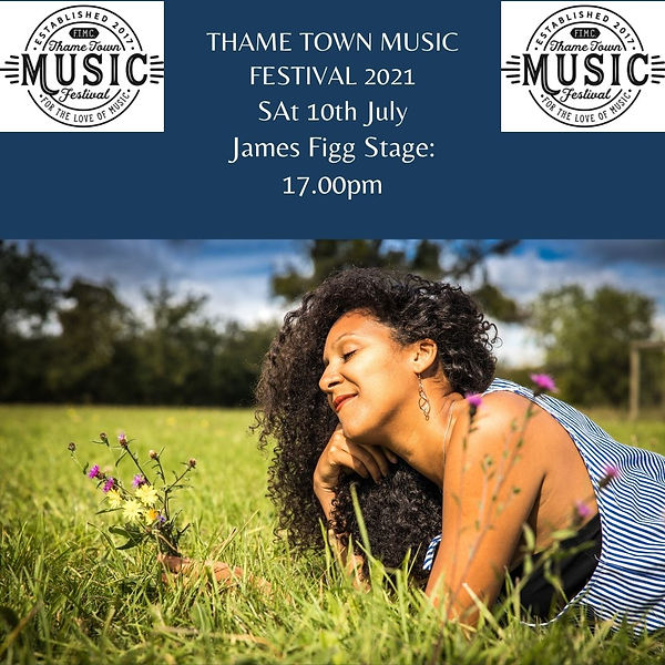 10-07-2021 James Figg Stage 17.00pm (1).