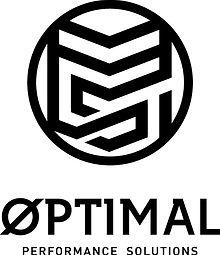 OPS_Logo_square.jpg