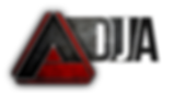 adjatac_logo_final_02_350_v2_1442056193_
