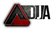 adjatac_logo_final_02_350_v2_1442056193_