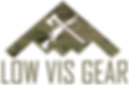 Low Vis gear logo.png