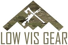 Low Vis gear logo.png