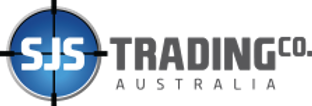 sjs logo black.png