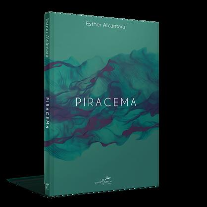 PRODUTO-1-PIRACEMA.png