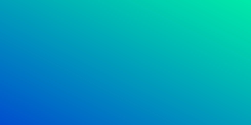 wix5-bg-color-capa-livro-piracema-mock-u
