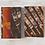 Thumbnail: A mulher e o livro: uma relação em prosa e verso