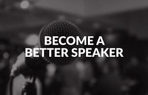 speaker-thumb.jpg