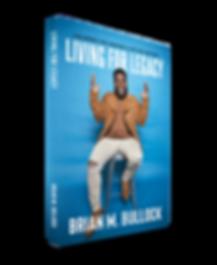 l4l-book.png