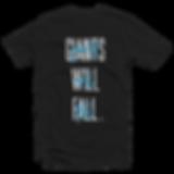 Black-GiantsFall-Shirt.png