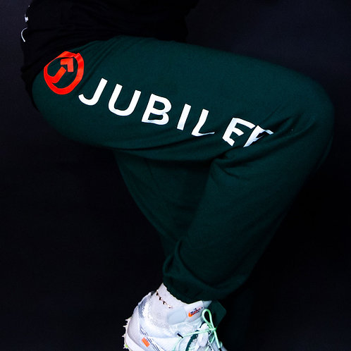 Jubilee Sweatpants