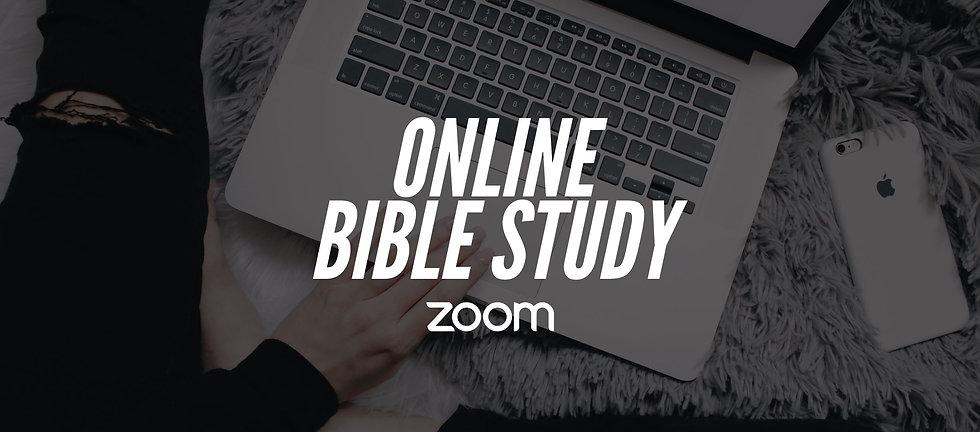 web-biblestudy.jpg