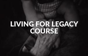 legacy-thumb.jpg