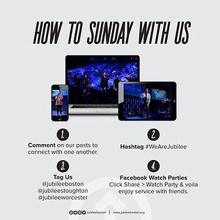 Sunday-TL.jpg
