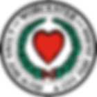 wor-logo.png