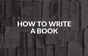 book-thumb.jpg
