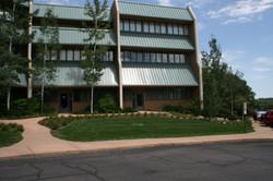 Colorado Springs Therapy Space