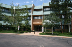 CO Commercial Real Estate