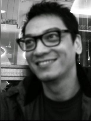 Jozef Chai