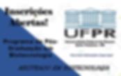 UFPR_Biotec.png