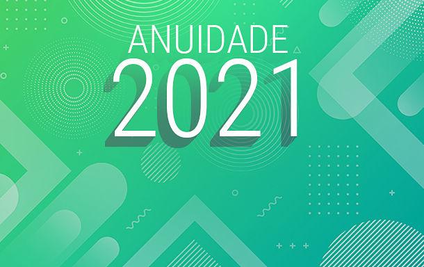 Anuidade 2021 - SBBiotecds.jpg