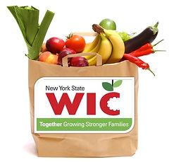 N_WYC_Logo_3.jpg
