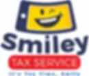 smiley-logo.jpg