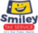 smiley-logo.jpg