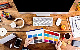graphicstock-designer-at-office-desk-wor