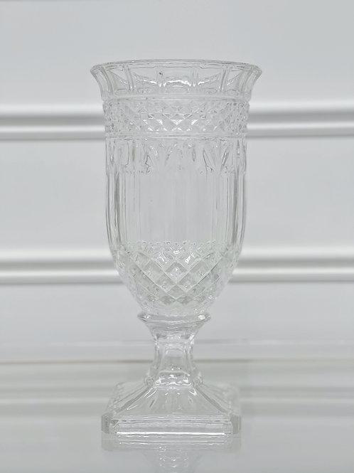 Marnier Vase