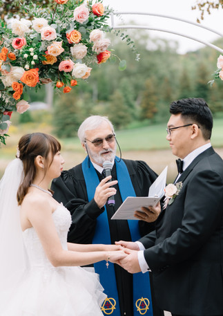 Yanni's wedding-622.jpg
