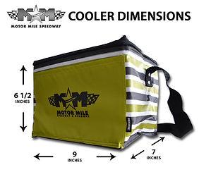 MMS Cooler Dimensions.jpg