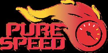 logo-purespeed-lg.png