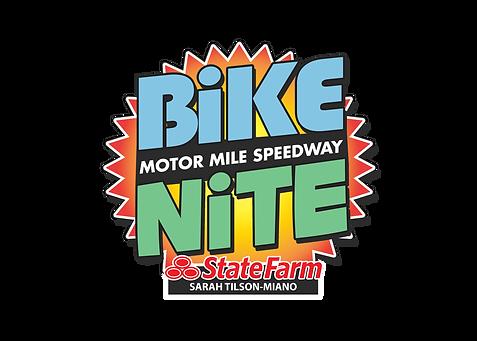 Bike Nite Logo.png