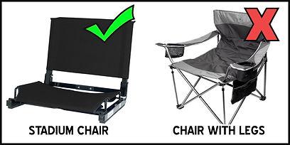 Chair Rule.jpg