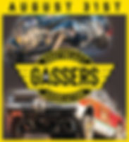 Gassers Drag Schedule Ad.jpg