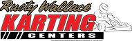 RW-Karting-Centers-Logo.jpg