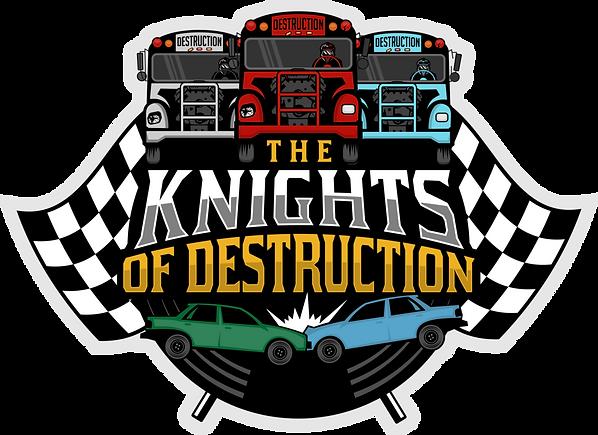 Knights Logo.png