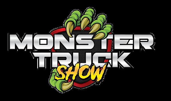 MTS Logo 2020.png