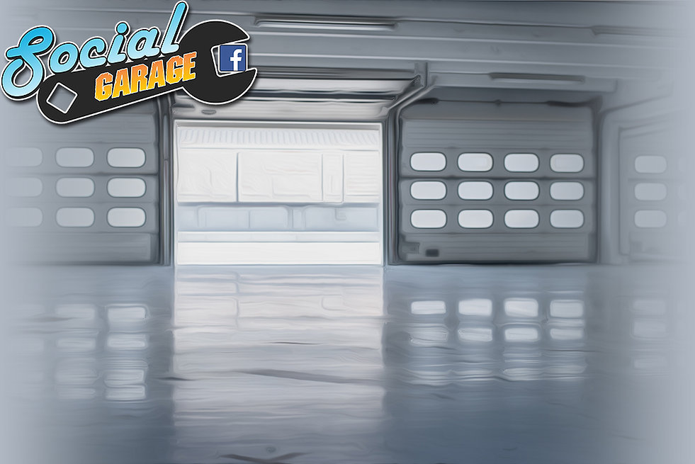garage doorsfade.jpg