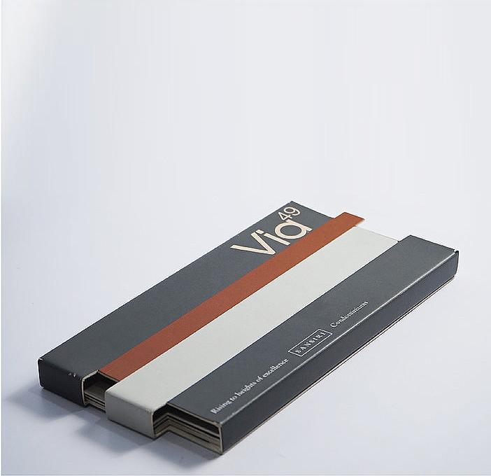 VIA 49