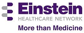 Einstein Logo.jpg