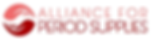 period logo.png
