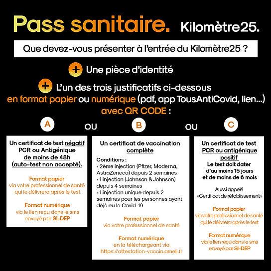 Infographie-pass-sanitaire-aude3.jpg
