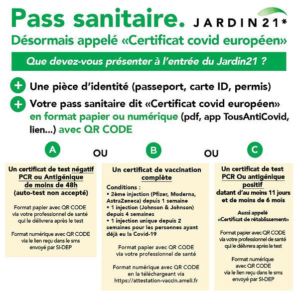 J21-Infographie-pass-sanitaire-05-07-21-v2.jpg