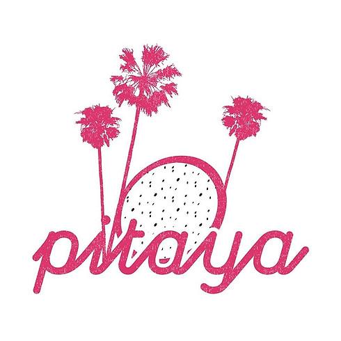 Pitaya Soundsystem