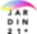 JARDIN 21 - logo.png