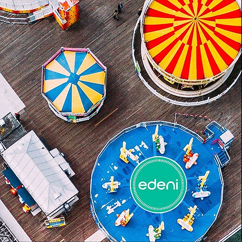 En(jeux) de société par Edeni - gratuit
