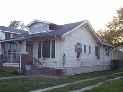 Original house 3